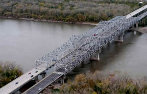 Blanchette Bridge